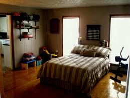 Cool Wall Art For Bachelor Pad Older Boy Bedroom Ideas Mens Small Room Guys  Tiny Designs