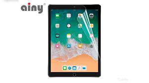 <b>Защитная пленка Ainy для</b> iPad Pro 12,9 купить в ...