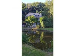 vente maison avec piscine eure 27