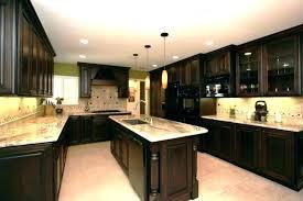 furniture remodeling ideas.  Furniture Ideas Backsplash For Espresso Cabinets Or Kitchen With  Furniture Remodeling For