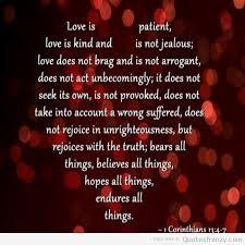 Valentines Quotes Classy Download Valentines Love Quotes Ryancowan Quotes
