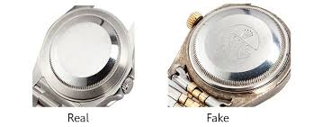 How Spot Guide The Rolex Official Fake A To 1rTq51