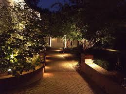 um size of landscape lighting olympus digital high quality landscape lighting fixtures low voltage