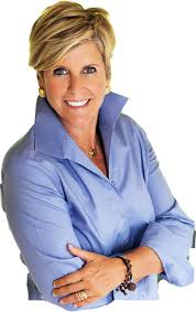 Suze Orman's Personal Finance Online Course | Get Started Today