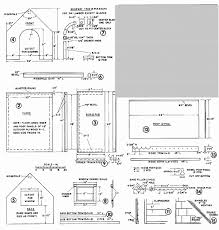 free dog house plans for 2 dogs inspirational duplex dog house plans re mendations free dog