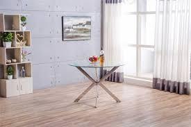 medium size of verona round glass dining table round glass dining table modern round glass dining