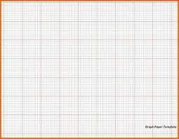 1 Inch Grid Paper Printable Graph Paper 1 4 Inch Printable Graph