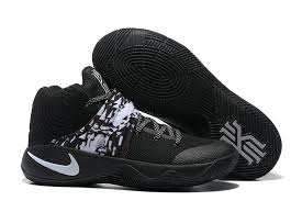 nike basketball shoes for girls black and white. authentic nike kyrie 2 black white basketball shoes sell | 100% authentic,usa sale for girls and s