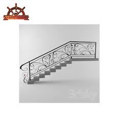 Cast Iron Fence Designs Beautiful Residential Wrought Iron Fence Designs Models Wrought Iron Main Fence Metal Iron Fence Buy Metal Iron Fence Used Wrought Iron