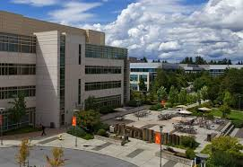 microsoft office in redmond. microsoft research lab u2013 redmond office in n