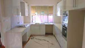 Designs For U Shaped Kitchens Kitchen U Shaped Kitchen Design Cool Small U Shaped Kitchens