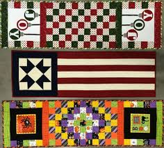 Davidene's Quilt Shop in Park City, UT | 7132 Silver Creek Road ... & Davidene's Quilt Shop Adamdwight.com