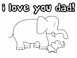 amazing grandpa fathers day coloring pages free top 10 cards printables clip art for dad