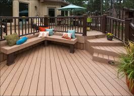 home depot canada flooring calculator by outdoor wood deck cost calculator deck designer canada diy