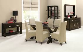dining room furniture furniture in leicester world of furniture