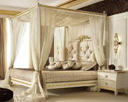luxury canopy design