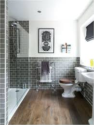 bathroom vinyl flooring. Vinyl Floor Tiles For Bathroom Impressive Best Flooring Ideas On Regarding M