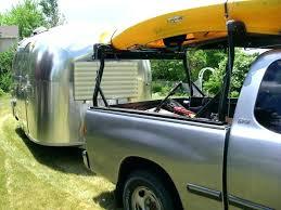 canoe rack for truck – rkwlubuskie.info
