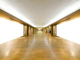 office flooring options. A Look At Different Commercial Flooring Options Office