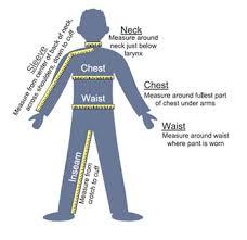 Baw Size Chart Baw Warmups Sizing Information