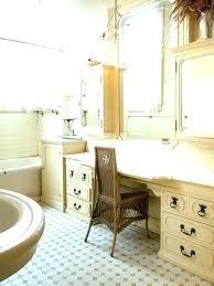 hobo bathroom vanities kitchen cabinets reviews bath cabinet interesting remodeling granite definition hobo bathroom vanities vanity tops