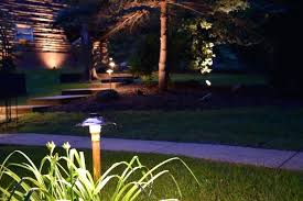 full image for 12 volt exterior lighting 12 volt garden lighting cable 12 volt outdoor lighting