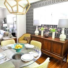 modern furniture definition. Modernism Definition Modern Furniture Definition