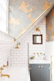 Small Picture 20 Bathroom Trends That Will Be Huge in 2017 Brit Co