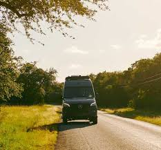 On average, canadians save hundreds of dollars per year state farm car insurance policyholders will get to keep their agent, though they are now captive agents for desjardins. Rv Insurance That Moves Free Online Quote Roamly