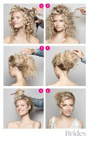 Curly Hair Style Up 77 best hair styles high updos images hairstyles 5186 by wearticles.com