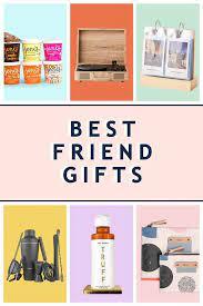 unique best friend gifts 32 perfect