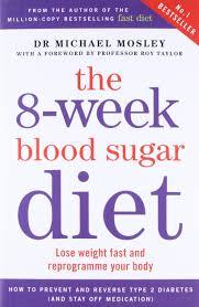Type 1 Diabetes Infographic Type 1 Diabetes Blood Sugar