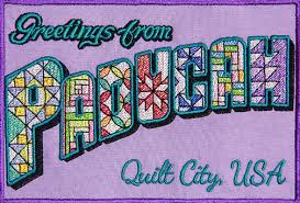 Image result for quilt city usa image