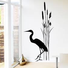 Deko Schlafzimmer Natur Joop Bettwäsche Reduziert Kopfkissen Ikea