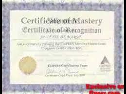 How To Make Fake Certificates Free How To Make Diploma Barca Fontanacountryinn Com