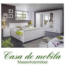 20 Der Besten Ideen Für Schlafzimmer Komplett Beste Wohnkultur