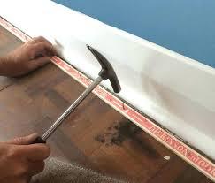 rug grippers for carpets carpet gripper carpet gripper carpet gripper strips at remove carpet gripper strips carpet gripper