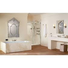 full size of custom showers kohler levity bifold shower door seamless glass panel walls bathtub doors