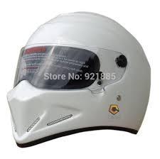 design your motorcycle online hobbiesxstyle