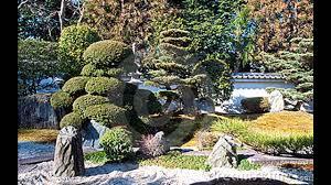 Japanese Garden Landscaping Garden Ideas Japanese Garden Landscape Pictures Gallery Youtube