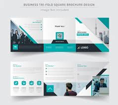 Tri Fold Brochure Specs Trifold Brochure Vectors Photos And Psd Files Free Download