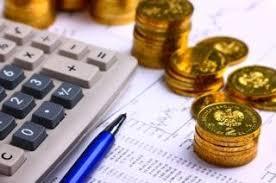 Доклад про деньги класс окружающий мир ДоклаДики Доклад про деньги 3 класс окружающий мир