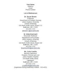 references word template brilliant how to write a reference list for resume in template