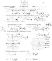 math solver picture converting from standard to slope intercept form a for grade 1 mathematics
