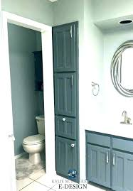 Almond Color Chart Almond Color Toilet Biscuit Portfolio Matching Standard In