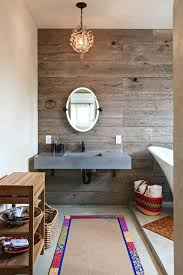 reclaimed bathroom furniture. Reclaimed Bathrooms Design By Valley Construction Wood Luxury 7 Salvaged Style Transform Your Bathroom With Furniture O