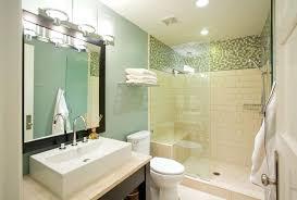 tile salt lake city bathroom example of a trendy bathroom design in salt lake city with tile salt lake