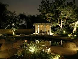 custom landscape lighting ideas. Custom Landscape Lighting In Omaha Ideas S