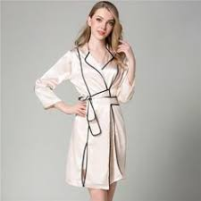 MECHCITIZ <b>2018</b> new sexy <b>women's</b> pajamas sets fashion summer ...
