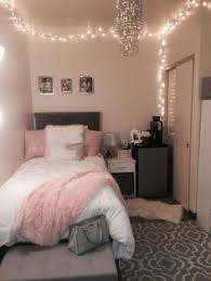 bedroom ideas for teenage girls pink. Simple Ideas Sonoma State Dorm Rooms Beaujolais Village Sophomore Dorm Room Pink And  Silver For Bedroom Ideas Teenage Girls